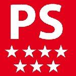 Logo PEDRO SALINAS