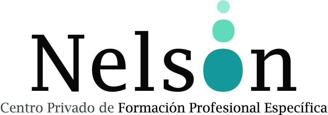 Logo NELSON
