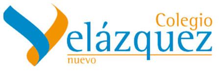 Logo NUEVO VELAZQUEZ
