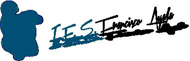 Logo FRANCISCO AYALA