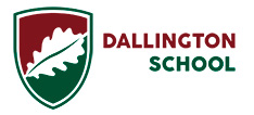 Logo DALLINGTON SCHOOL (BRITANICO)