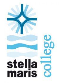Logo STELLA MARIS & PREP SCHOOL