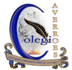 Logo AVERROES