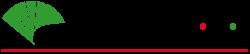 Logo Rosario Moreno