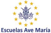 Logo Escuelas del Ave María