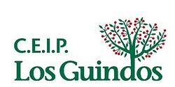 Logo Los Guindos