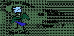 Logo Las Cañadas