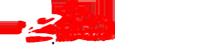 Logo Bezmiliana