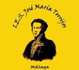 Logo José María Torrijos