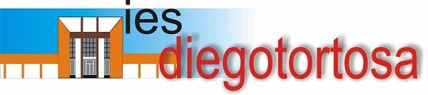 Logo DIEGO TORTOSA
