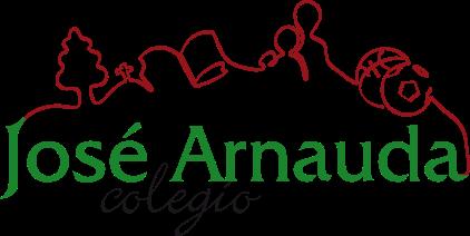 Logo JOSÉ ARNAUDA