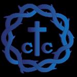 Logo JESUCRISTO APARECIDO