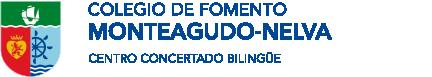 Logo NELVA