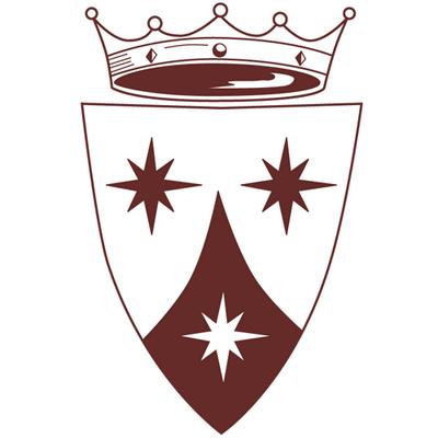Logo SANTA MARIA DEL CARMEN