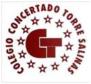 Logo TORRE SALINAS