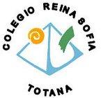 Logo REINA SOFÍA