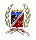 Logo MONTEAZAHAR