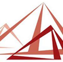 Logo CIUDAD DEL SOL