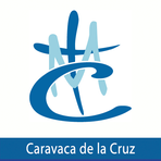 Logo Nuestra Señora DE LA CONSOLACIÓN