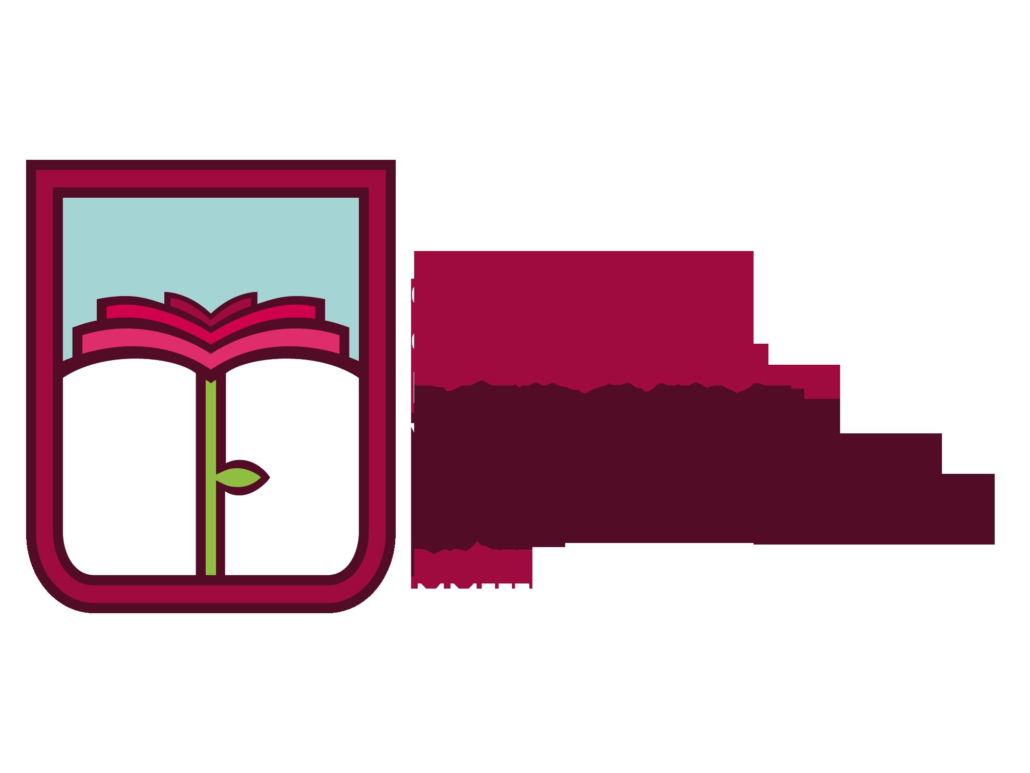 Logo CENTRO DE ENSEÑANZA VIRGEN DEL PASICO