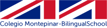Logo COLEGIO MONTEPINAR