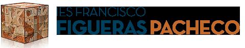 Logo FIGUERAS PACHECO