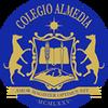 Logo ALMEDIA