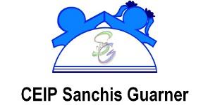 Logo SANCHIS GUARNER