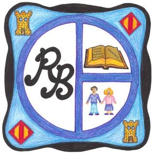 Logo ROMUALDO BALLESTER
