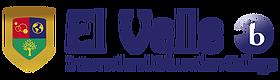 Logo EL VALLE