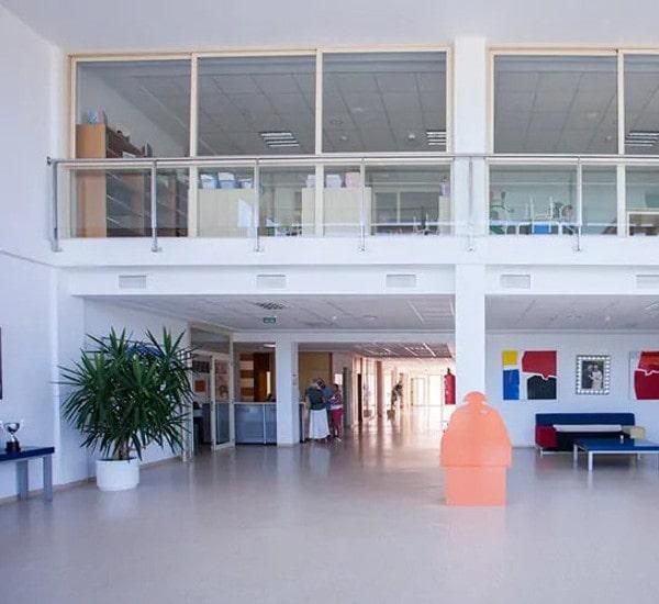Imagen Colegio 2