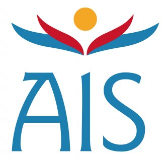 Logo ALTEA INTERNATIONAL SCHOOL
