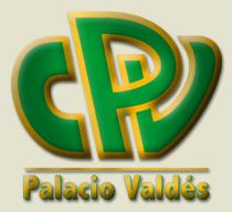 Logo PALACIO VALDES