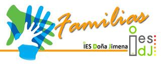 Logo DOÑA JIMENA