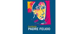 Logo PADRE FEIJOO