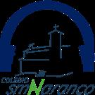 Logo SANTA MARIA DEL NARANCO Alter Vía