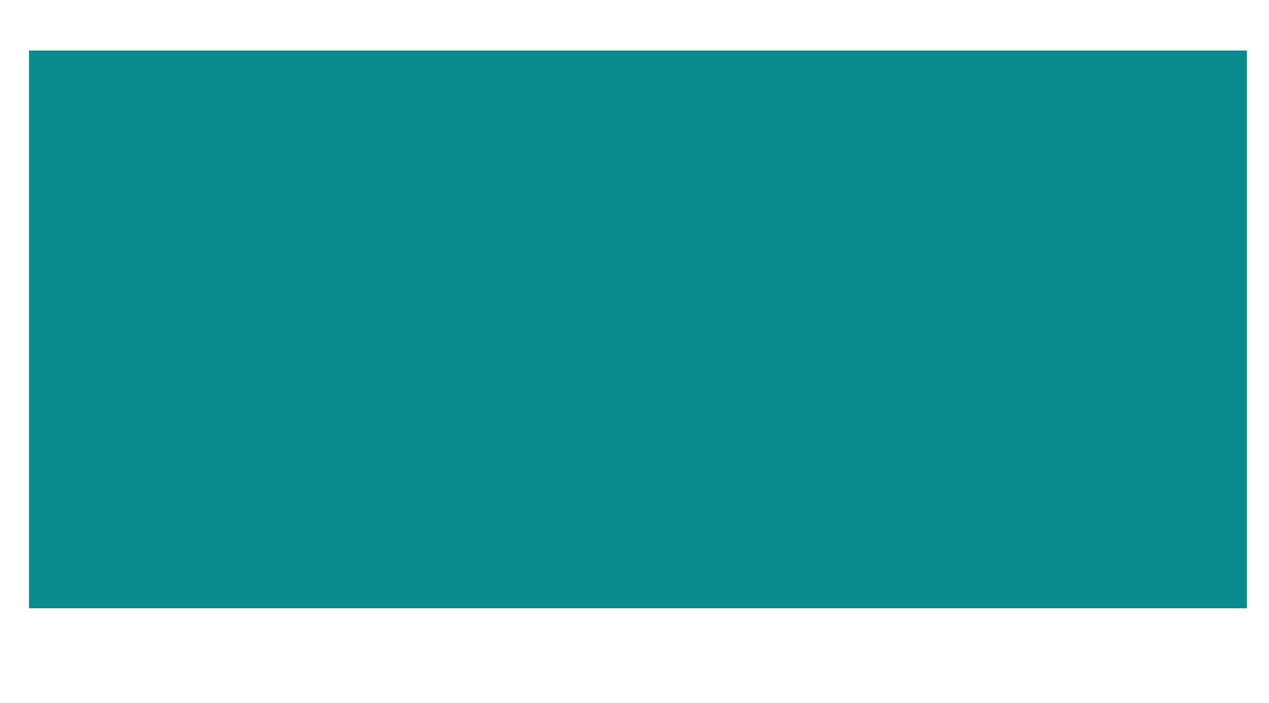 Logo MERES