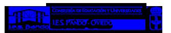 Logo PANDO