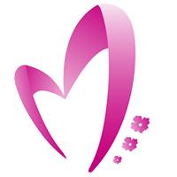 Logo MARISTA CASTILLA