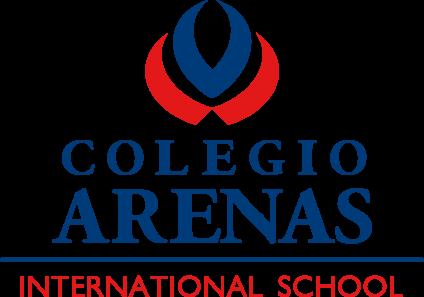 Logo COLEGIO ARENAS - ARENAS ATLÁNTICO