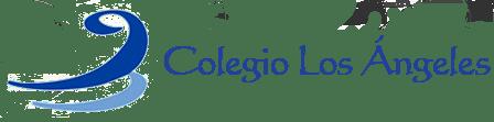 Logo LOS ÁNGELES