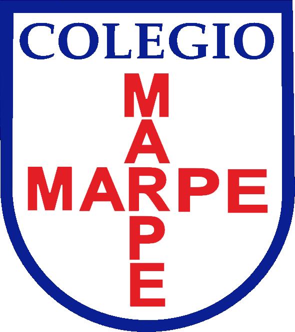 Logo MARPE ALTAVISTA