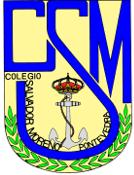 Logo SALVADOR MORENO