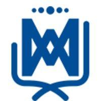 Logo COMPAÑIA DE MARIA