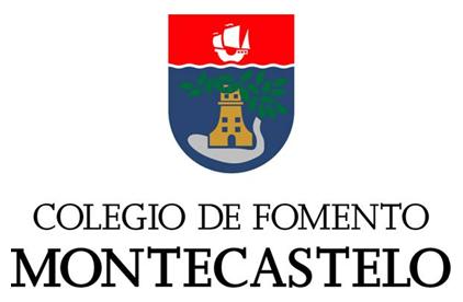 Logo MONTECASTELO