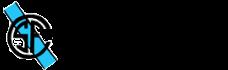 Logo SAN FERMIN