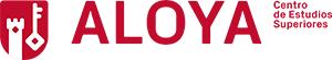 Logo ALOYA