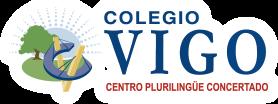Logo VIGO