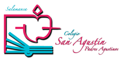 Logo SAN AGUSTIN