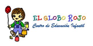 Logo EL GLOBO ROJO